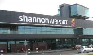 galway to shannon airport