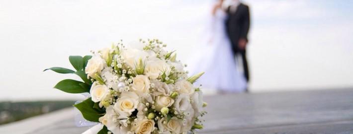 galway weddings wedding venues galway
