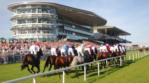 galway races 2015